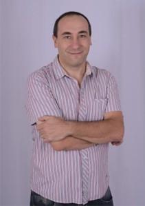Alejandro Juroczko